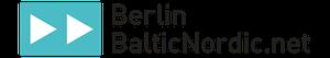 BerlinBalticNordic